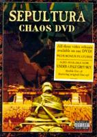 Chaos [DVD]