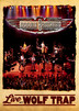 Live At Wolf Trap [DVD]