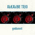 Alkaline Trio: Original Sin: The Story Of Goddamnit [DVD]