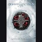 Sonata Arctica: Live In Finland [DVD]