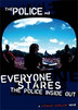 Everyone Stares: The Police Inside Out [DVD]