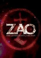 Zao: The Lesser Lights Of Heaven [DVD]