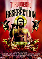 Turbonegro: Reserection [DVD]