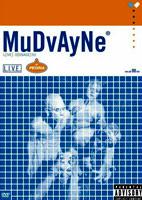 Mudvayne: L(ive) D(osage) 50 - Live In Peoria [DVD]