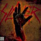 Slayer: Christ Illusion [Limited Edition] [DVD]