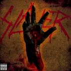 Slayer: Christ Illusion [Limited Edition] [DVD]