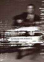 Sessions For Robert Johnson [DVD]