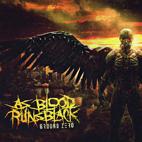 As Blood Runs Black: Ground Zero