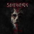 Soilwork: Death Resonance