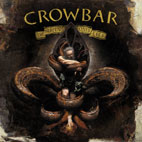 Crowbar: The Serpent Only Lies