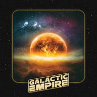 Galactic Empire: Galactic Empire