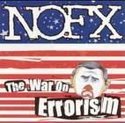 The War On Errorism