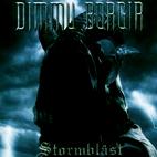 Dimmu Borgir: Stormblast