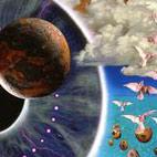Pink Floyd: P.U.L.S.E.