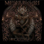 Meshuggah: Koloss