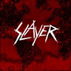 Slayer: World Painted Blood