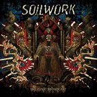 Soilwork: The Panic Broadcast