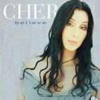 Cher: Believe