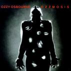 Ozzy Osbourne: Ozzmosis