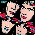 KISS: Asylum