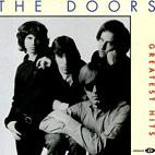 The Doors: Greatest Hits