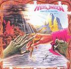 Helloween: Keeper Of The Seven Keys, Part II