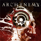Arch Enemy: The Root Of All Evil