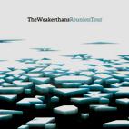The Weakerthans: Reunion Tour