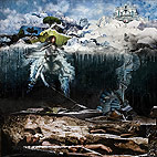 John Frusciante: The Empyrean