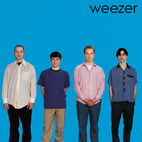 Weezer: Weezer (Blue Album)