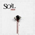SOiL: Whole