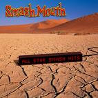 Smash Mouth: All Star Smash Hits