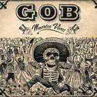 Gob: Muertos Vivos