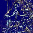 Danzig: The Lost Tracks Of Danzig