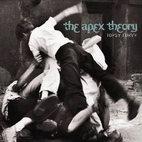 Apex Theory: Topsy Turvy