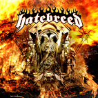 Hatebreed: Hatebreed