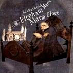 The Elephant Man's Alarm Clock