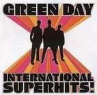 Green Day: International Superhits