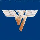 Van Halen: Van Halen II