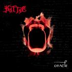Kittie: Oracle
