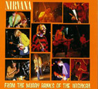Nirvana: From The Muddy Banks Of The Wishkah