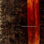 Nine Inch Nails: Hesitation Marks