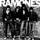 Ramones: The Ramones