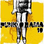 Punk-O-Rama: Punk-O-Rama, Vol. 10