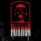 Original Soundtrack: Masters Of Horror