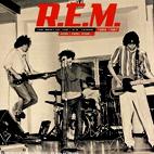 R.e.m.: And I Feel Fine...: The Best Of The I.R.S. Years 1