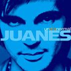 Juanes: Un Dia Normal