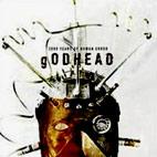 Godhead: 2000 Years Of Human Error
