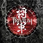 Trivium: Shogun