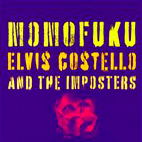 Elvis Costello: Momofuku